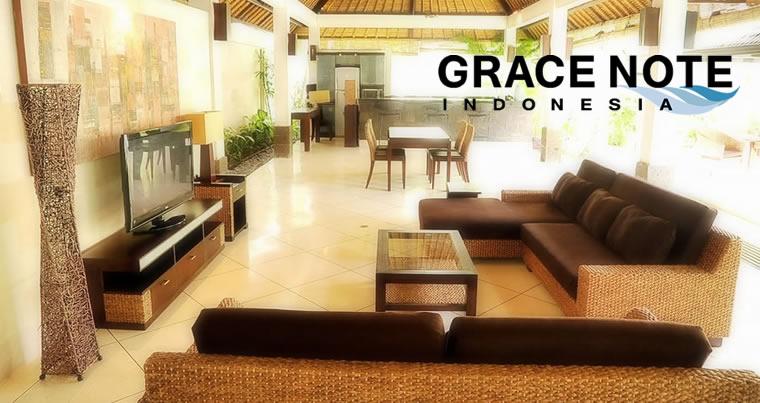 高級アジアン家具グレースノートを激安販売