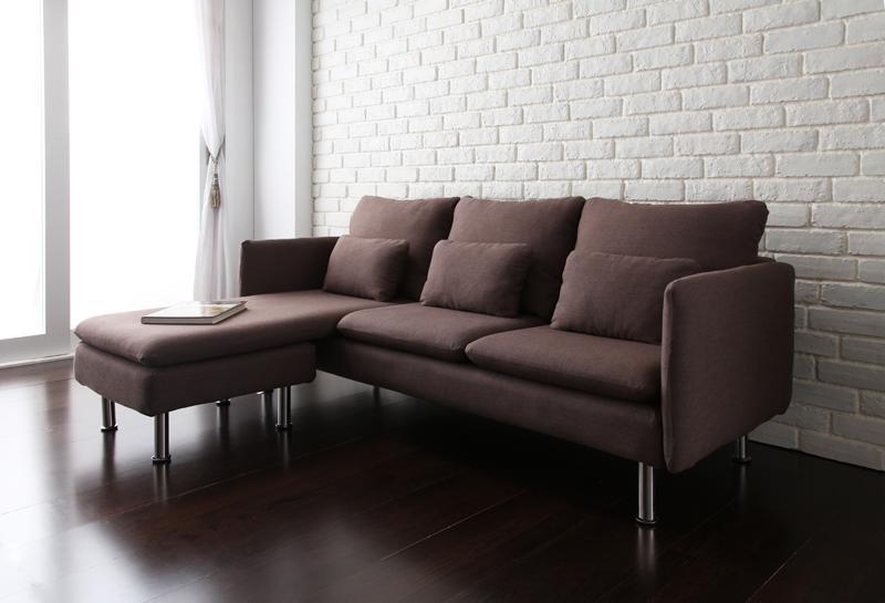 Monte sofa b04