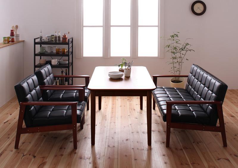 Sofa barney 02