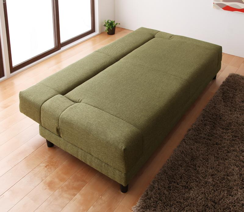 Bcoil sofabed 04