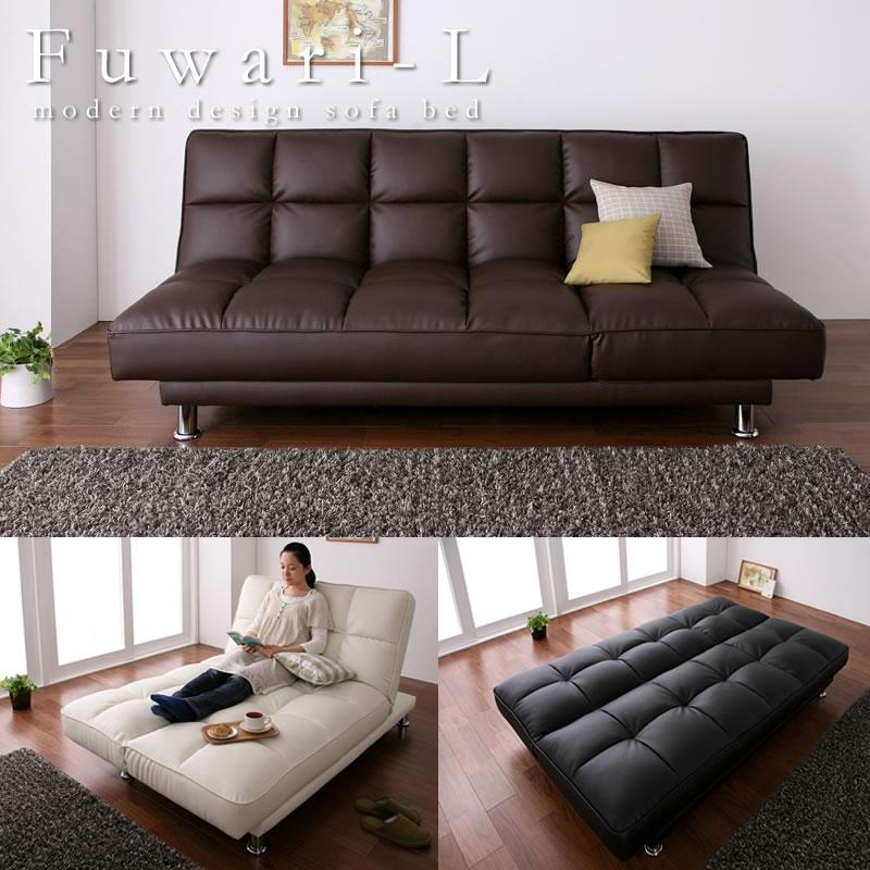 ベッド ベッド 通販 ベッドスタイル : ベッド通販.com | ベッド ...