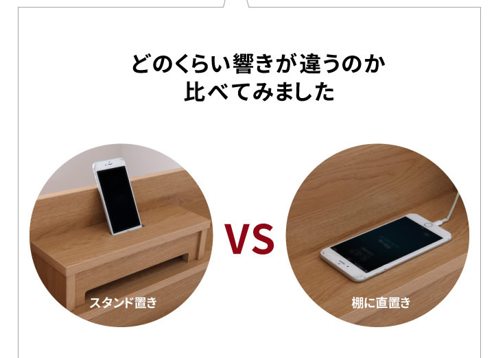 USB充電も付いた多機能ヘッド付き収納ベッド【Gladiolus】グラジオラス 日本製・低ホルムアルデヒド仕様を通販で激安販売