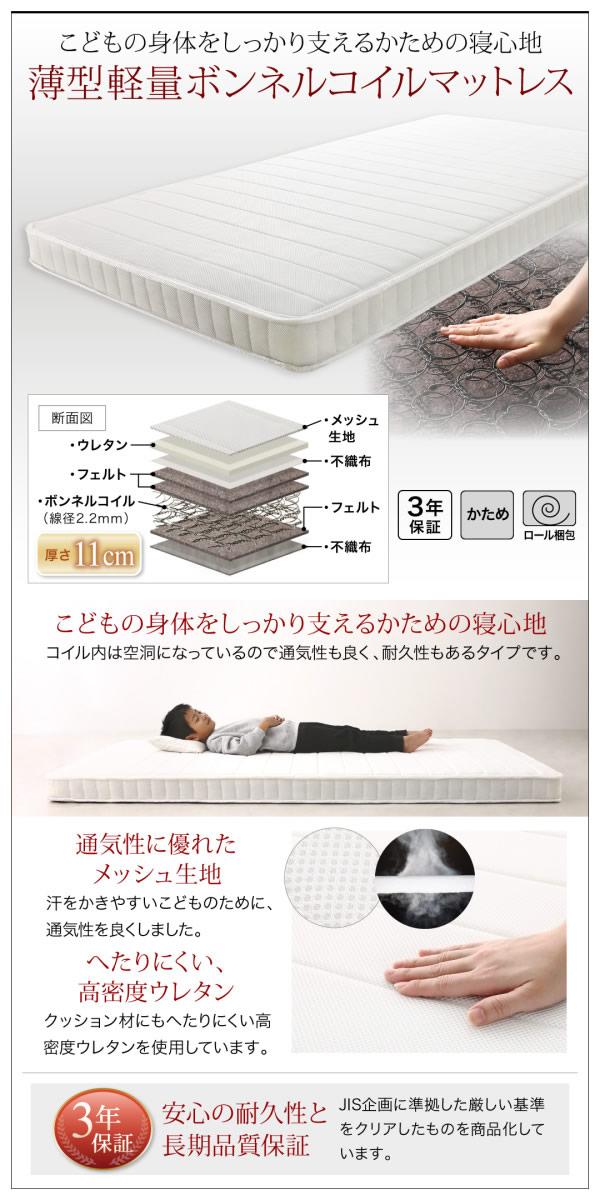 二段ベッドにもなるワイドキングサイズベッド【Whentoss】ウェントスを通販で激安販売