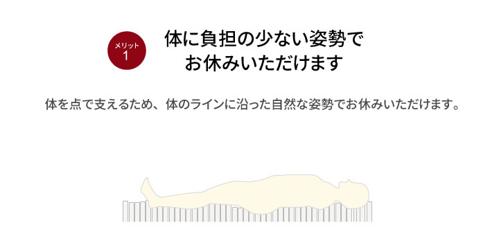 引き出しが選べる大容量チェストベッド【Chive】チャイブ 日本製・低ホルムアルデヒド仕様を通販で激安販売